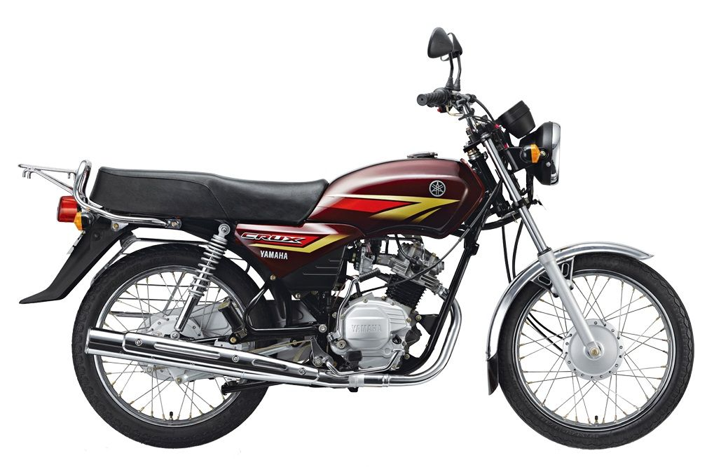 Yamaha S Low Cost Bike Has A 500 Inr 30 000 Target Yamaha