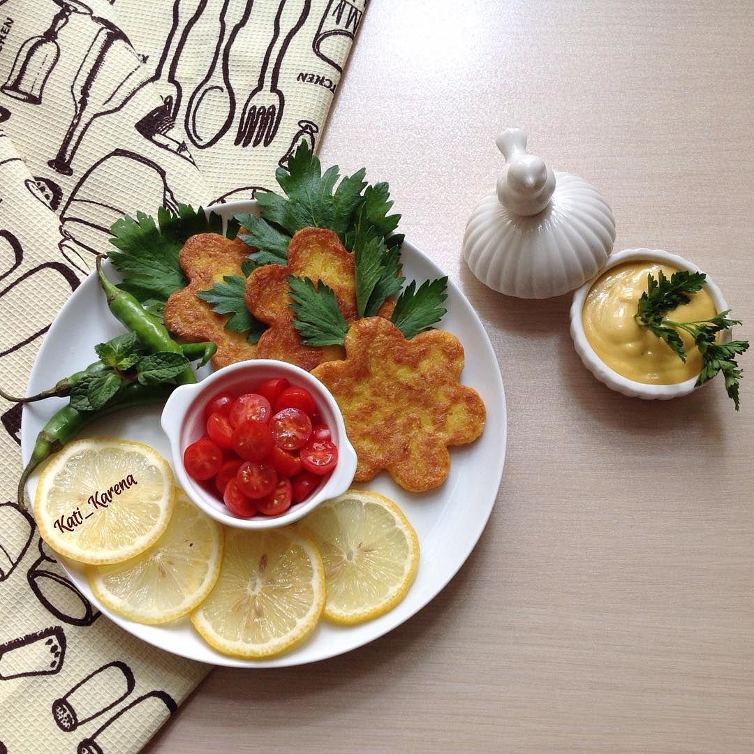 Pin On Iranian Wonderful Foods Drinks Etc