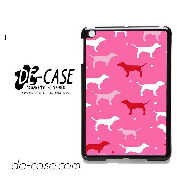 Victoria's Secret Icon Collage DEAL-11672 Apple Phonecase Cover For Ipad Mini 2, Ipad Mini 3, Ipad Mini 4