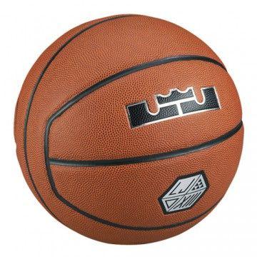 e627fba2 Pin by Kara on LebronJames | Basket nike, Nike lebron, Des baskets