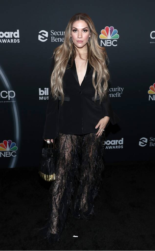 New Date Announced For 2020 Billboard Music Awards Wednesday Oct 14 At 8 P M Et Live On Nbc Vegas24seven Com In 2020 Billboard Music Awards Billboard Music Music Awards