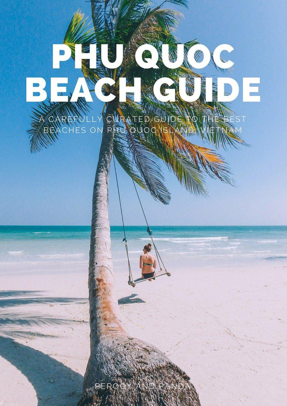 Beach guide Nude Photos 43