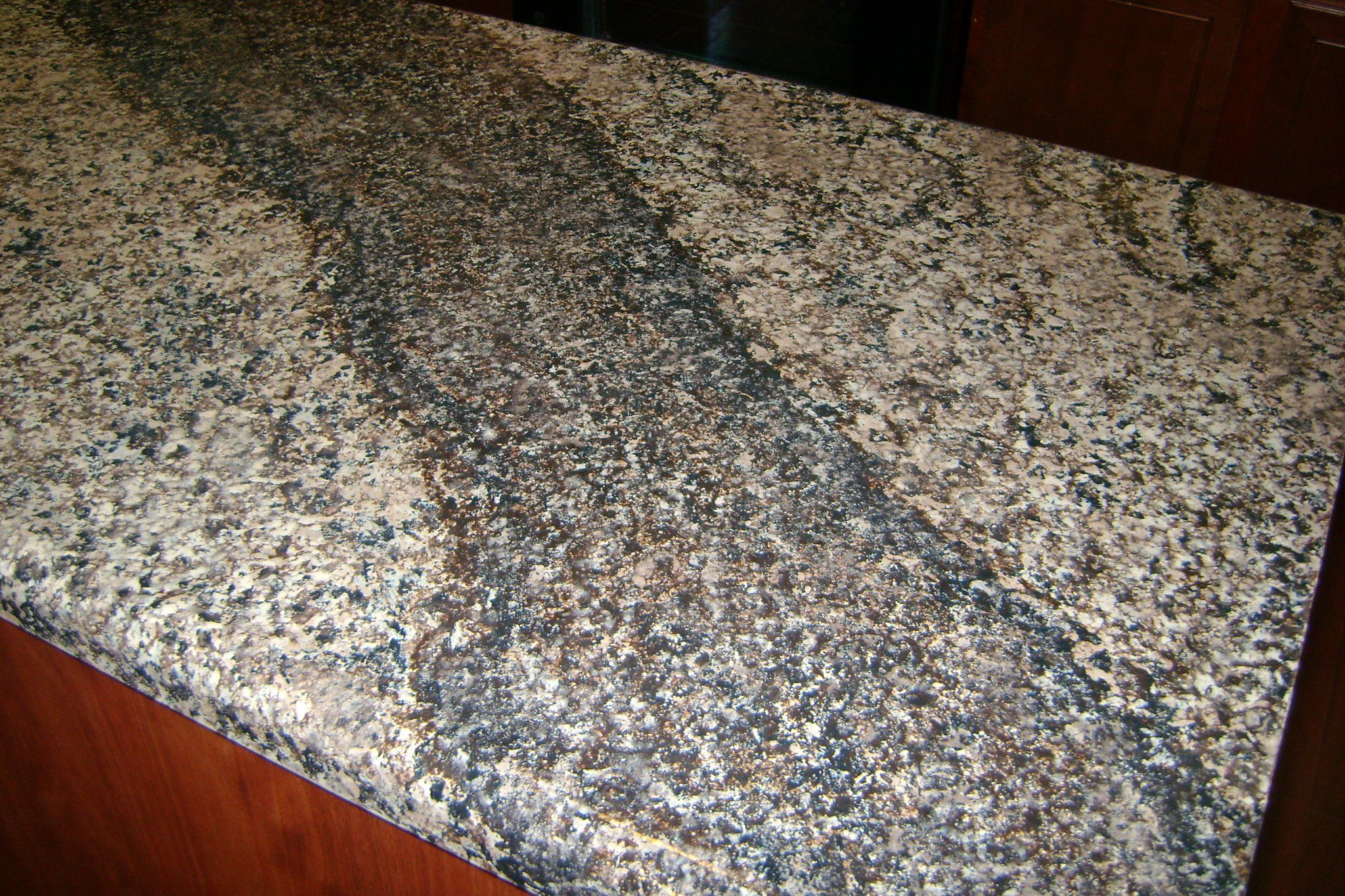 Giani Granite Countertop Paint Kit Review Countertop Paint Kit