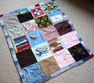 nesteldecken anleitung f r nesteldecken diy pinterest fidget quilt sensory blanket and. Black Bedroom Furniture Sets. Home Design Ideas