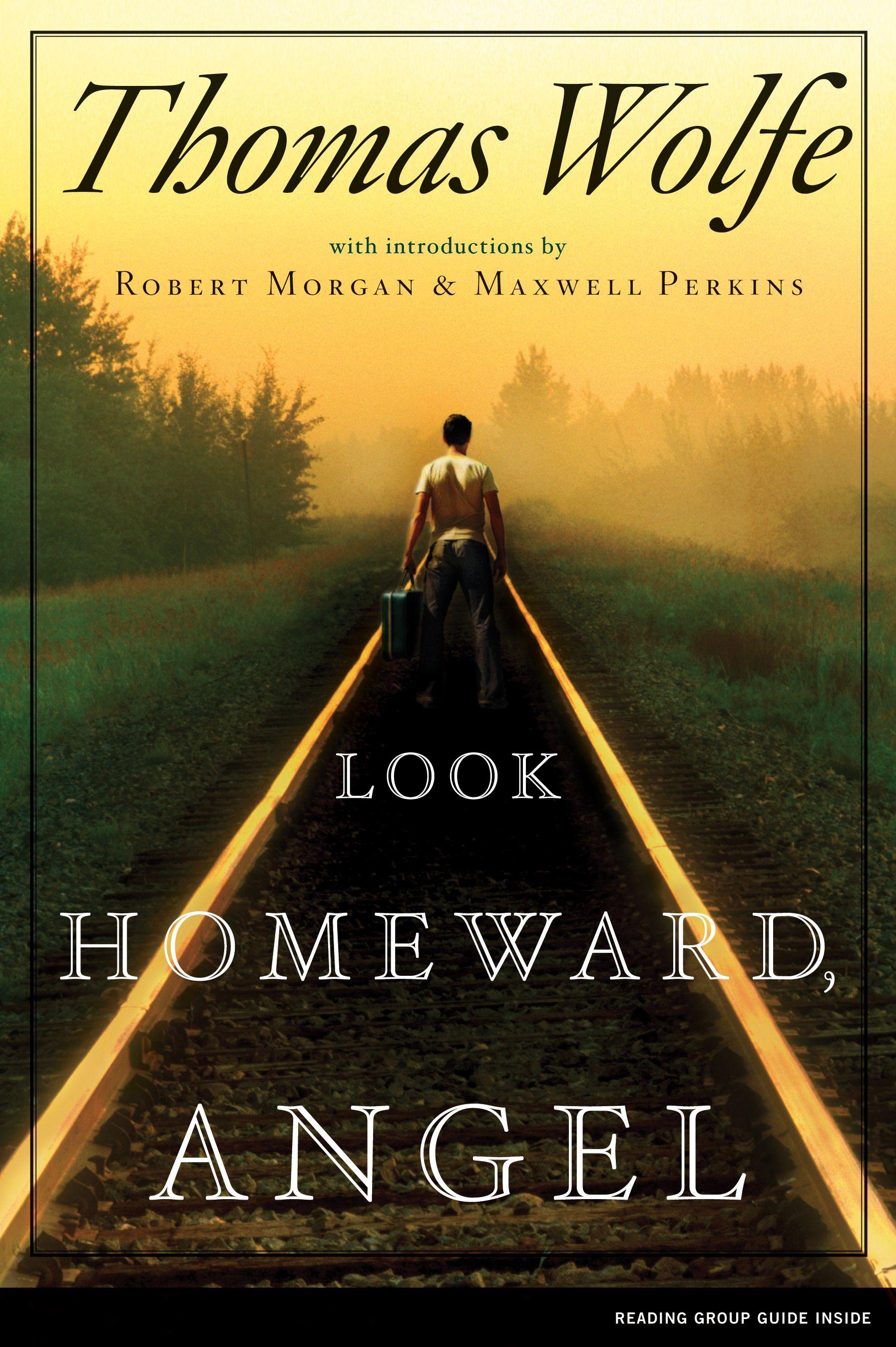 Hemingway, Fitzgerald, Wharton and Wolfe 10 Classics You