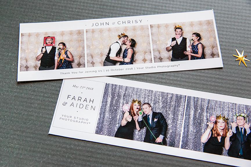Photo Booth Templates Modern Minimalist Collection Photo Booth Wedding Photo Booth Diy Photo Booth