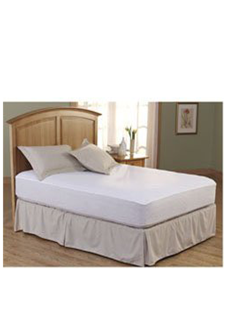 Top 10 Best And Affordable King Size Mattress Reviews In 2014