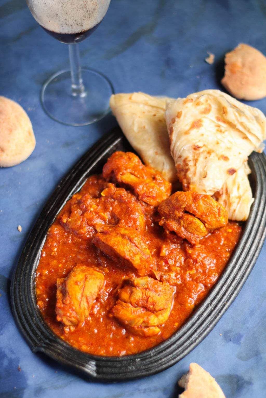 Chicken vindaloo recipe chicken vindaloo vindaloo and curry dishes chicken vindaloo chicken vindaloo recipesrecipe chickencurry dishesthe sweetindian forumfinder Gallery