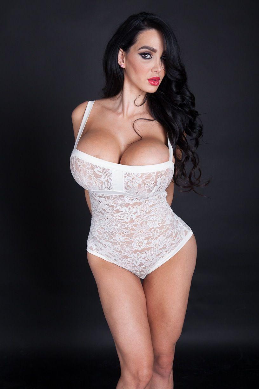 amy latina Amy Anderssen