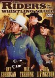 Download Riders of the Whistling Skull Full-Movie Free