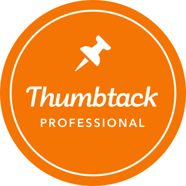 Thumbtack Review Can You Find Work Through Thumbtack