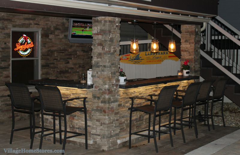 Diode Led Lighting Quad Cities Led Outdoor Lighting Bar Lighting Led Floor Lights