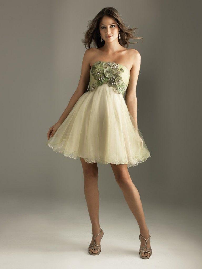 Cocktail pukea Homecoming Dress  Joskus se ei ole vain huonoja muistoja, jotka saavat sinut surulliseksi, mutta myös parhaat niistä, jotka tiedät ei tapahdu toista kertaa.