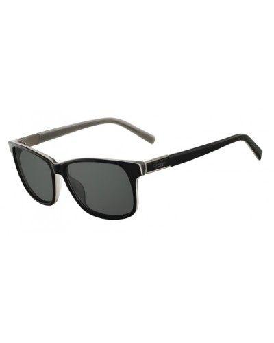 32c069b8382 Calvin Klein Sun ck7854sp - Eyeglass.com Men's Sunglasses, Cheap Ray Bans,  Eye