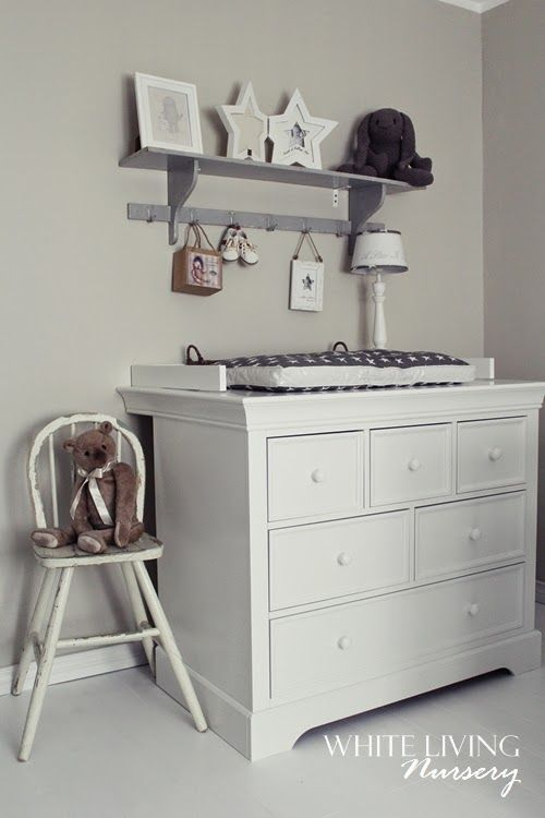 Cute Baby us Only accessoires http blauwlifestyle nl nl Babyzimmer