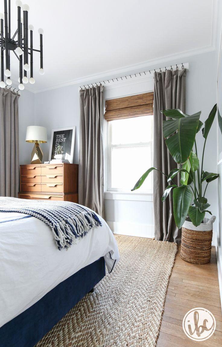 Drapery Ideas For Bedroom Unique Curtain Windows Pinterest Master Curtains Modern Decor