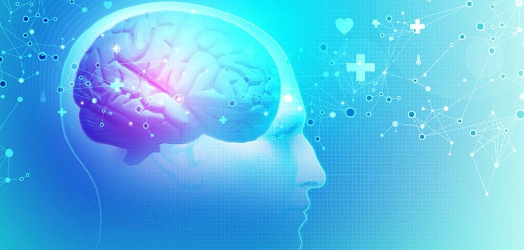 Study shows that stopping #exercise routine decreases brain blood flow psypost