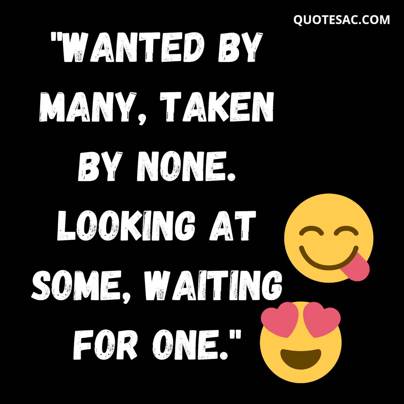 Latest Whatsapp Status For Single Girls In English 2020 Single Girl Quotes Whatsapp Status Quotes Girl Quotes