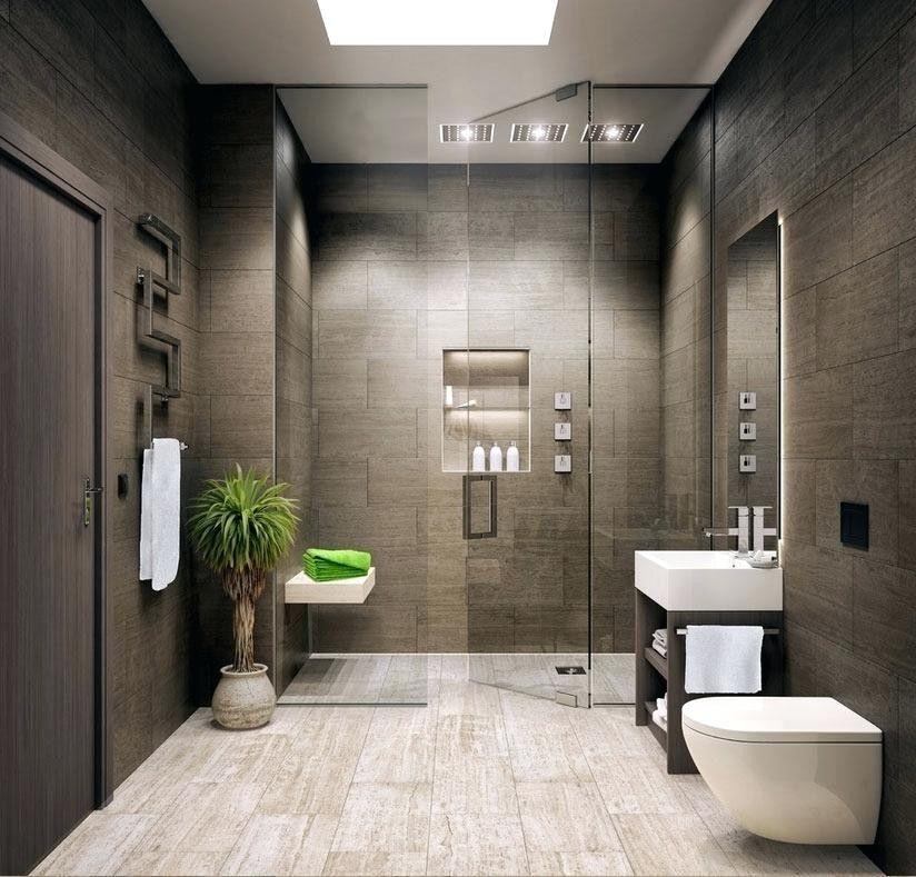 Luxus Badezimmer- Badezimmer #LuxusBadezimmer ...
