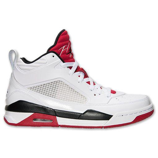 83dcb480391e8d Men s Jordan Flight 9.5 Basketball Shoes