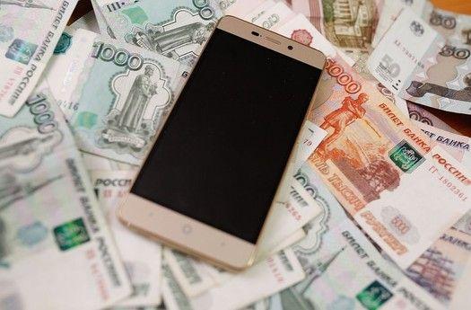 В современных казино предусмотрено много различных способов.Можно выбрать игровые автоматы с выводом денег на карту.Также в РФ можно воспользоваться Киви, Яндекс-кошельком или Webmoney.