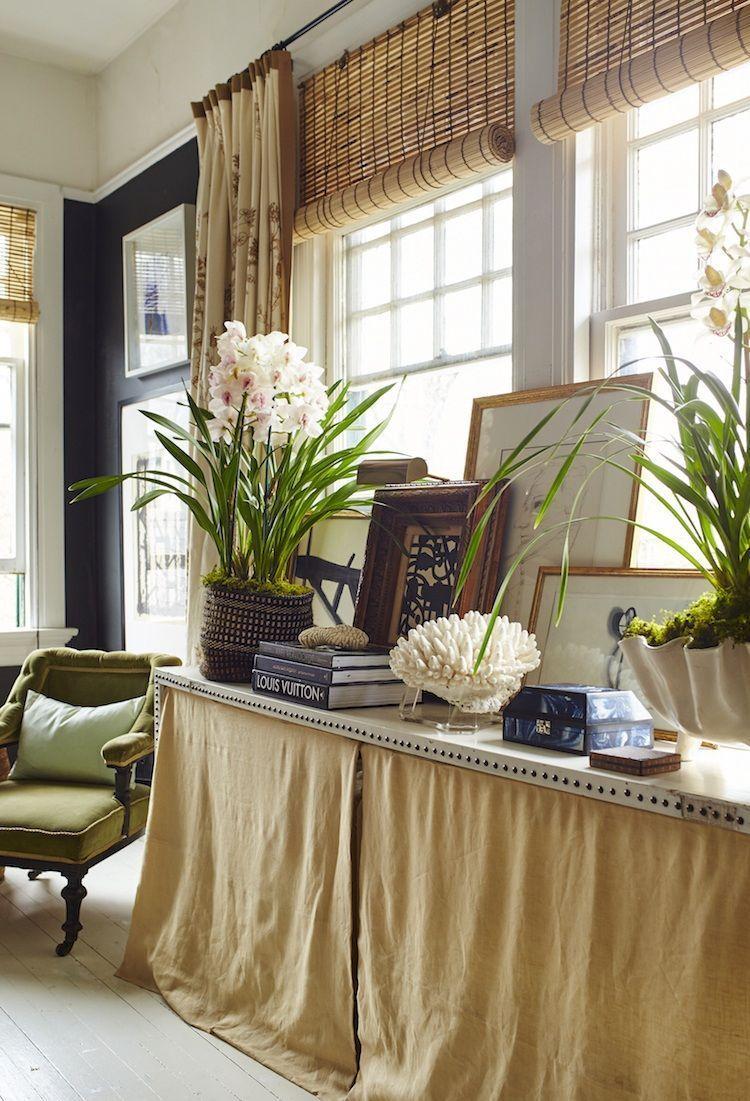 window treatment ideas and curtain designs photos window