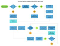 Human Resources Information System Hris Human Resource Management Templates Human Resource Management Human Resources