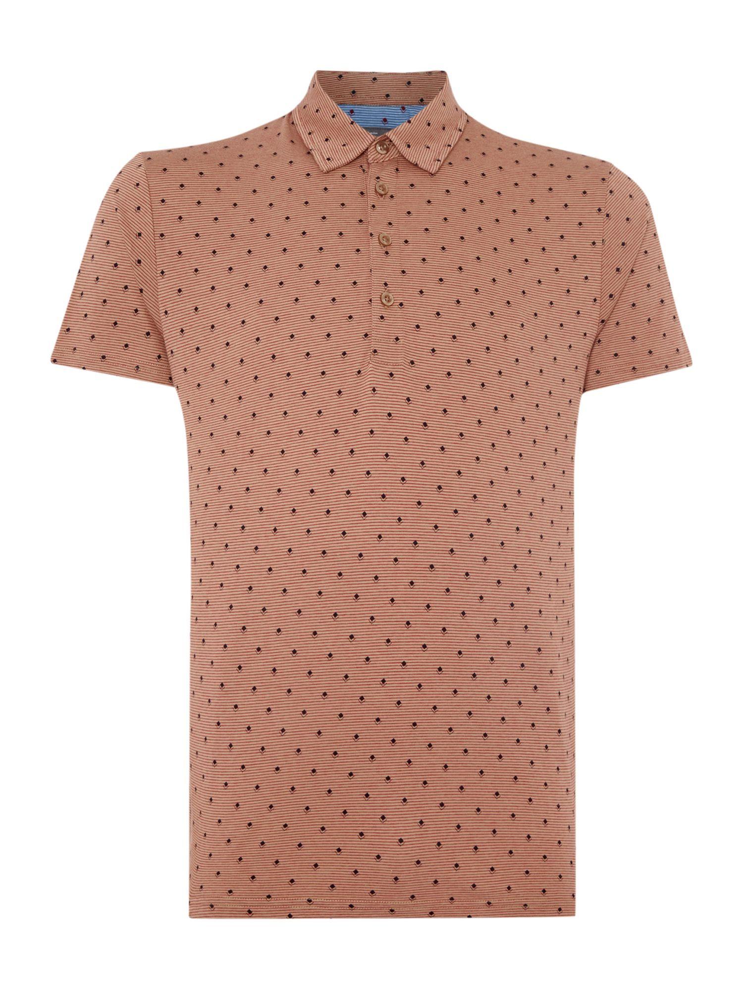 1950s Style Mens Shirts Bowling Hawaiian Rockabilly Shirts