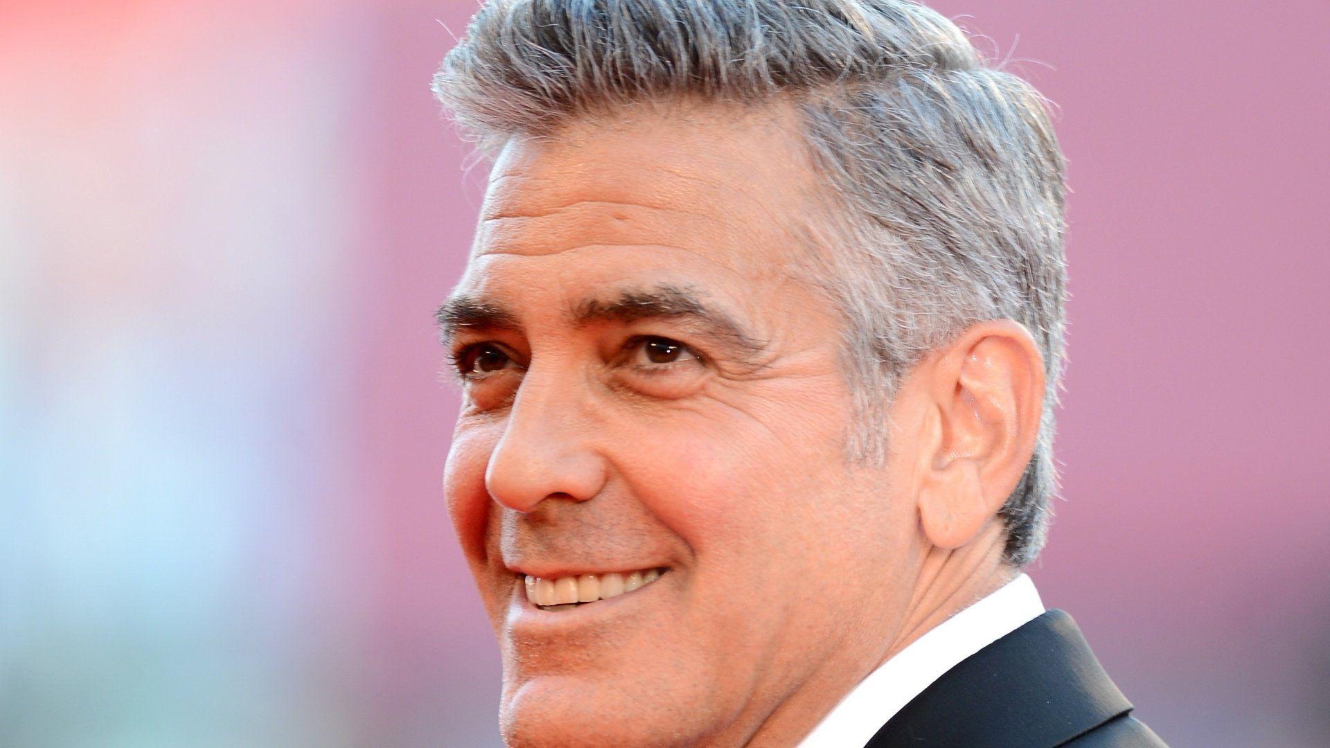 Billede fra http://onemillionwallpapers.com/wp-content/uploads/2015/04/george_clooney_celebrities_pictures_for_onda_v975w.jpg.