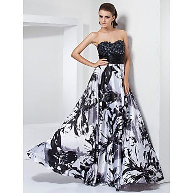 Ts Couture Prom Formal Evening Military Ball Dress Black Plus