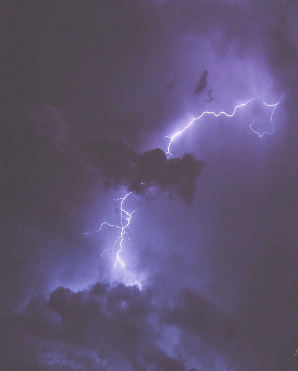 lightning aesthetic - Google Search