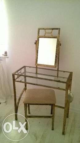 Bardzo Ladna Toaletka Krasnystaw Image 1 Decor Home Decor Furniture