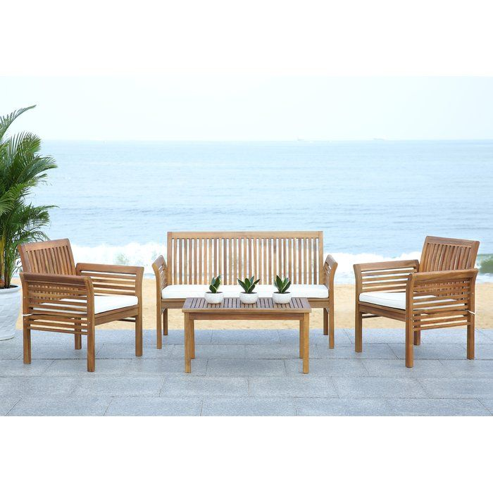 Buy Furniture Online Free Shipping: Find Patio Furniture At Wayfair. Enjoy Free Shipping
