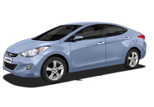 Http Www Cardealersinindia Com Hyundai Car Dealers In India Html The Given Locations Will Enable You To Find The Lates Hyundai Elantra Hyundai Hyundai Cars