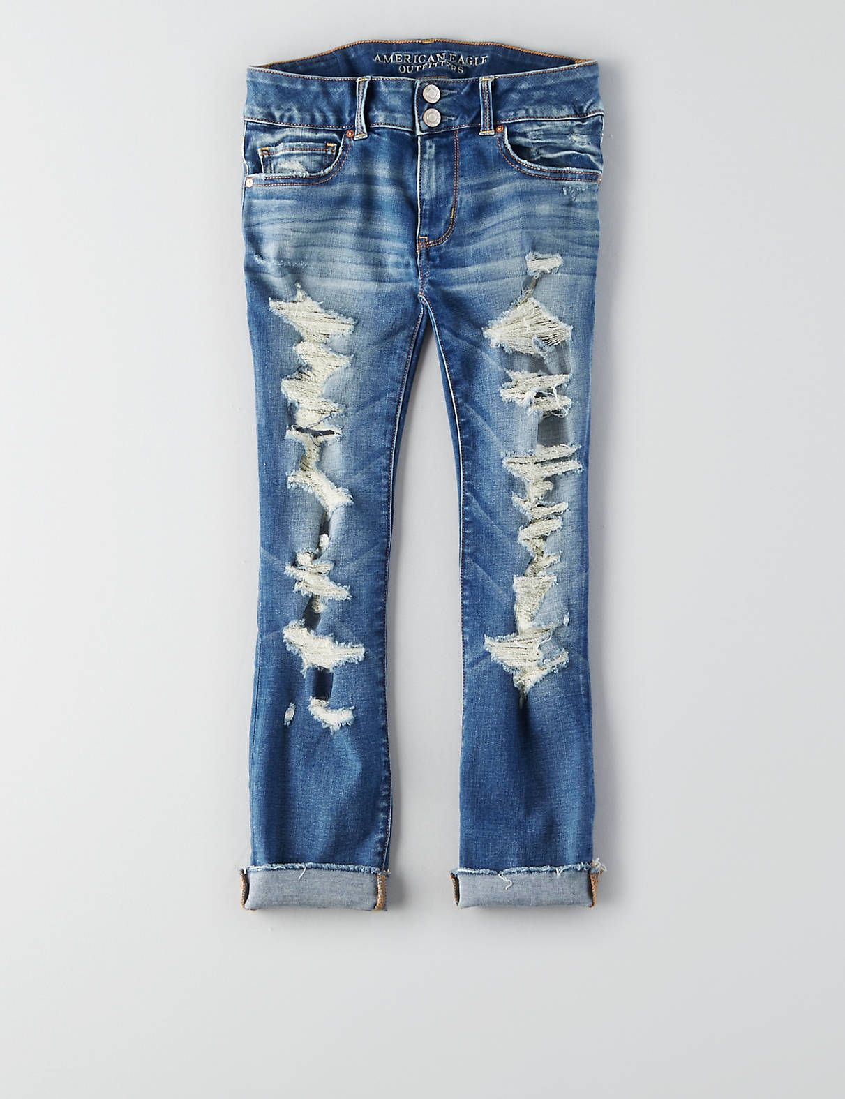 1451e44cafd American Eagle Outfitters Men's & Women's Clothing, Shoes & Accessories | American  Eagle Outfitters