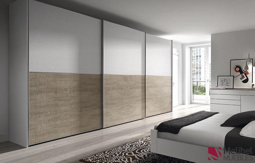 Armarios A Medida Dormitorios Muebles Teruel Muebles Alcaã Iz Diseño De Armario Para Dormitorio Dormitorios Dormitorios Modernos