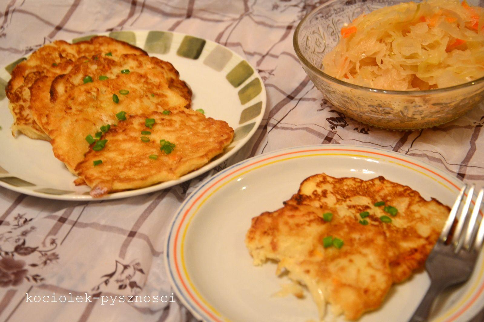 Obiad kociolekpysznosci Food, Recipes, Tasty