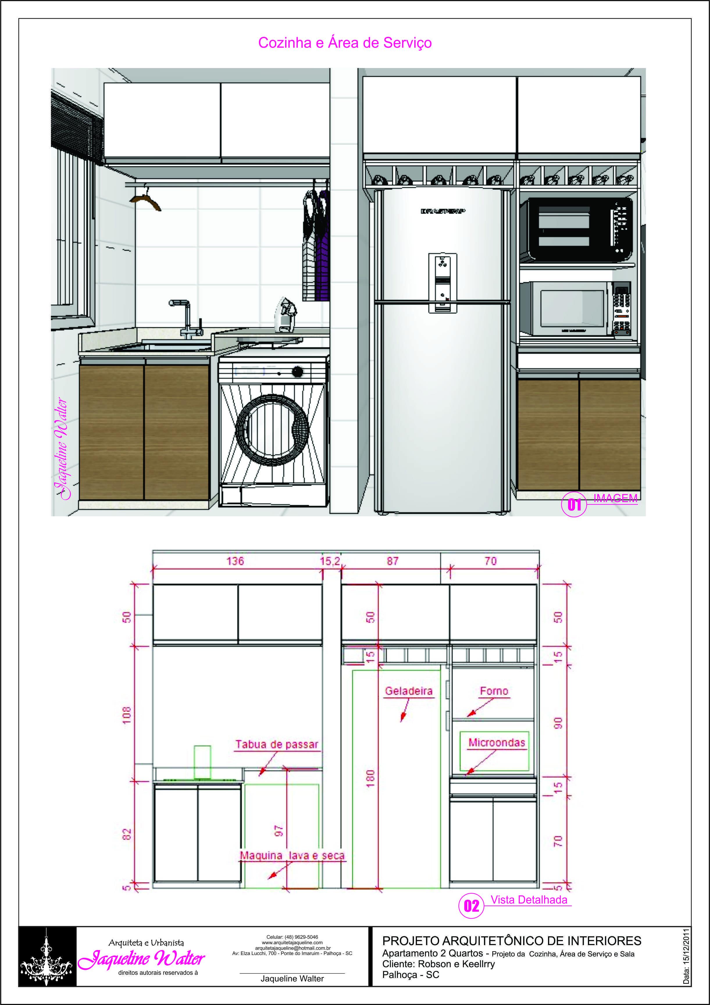 Imagen relacionada ba os peque os pinterest cocinas for Cocinas y banos pequenos