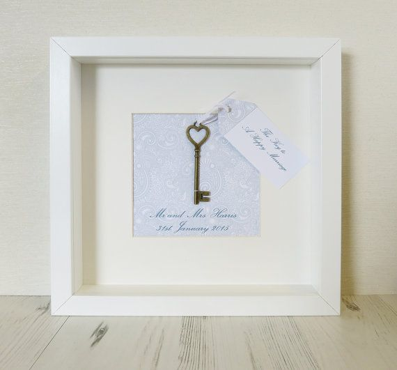 26+ Where can i buy picture frames near me ideas in 2021
