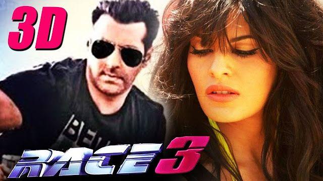 race 3 hindi full movie salman khan
