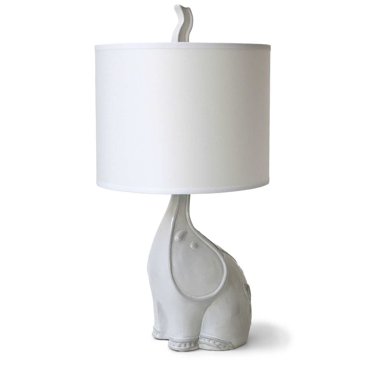 pin high lamps elephant playroom any easily your table our kids quality nursery brighten or room lamp nurseryelephant