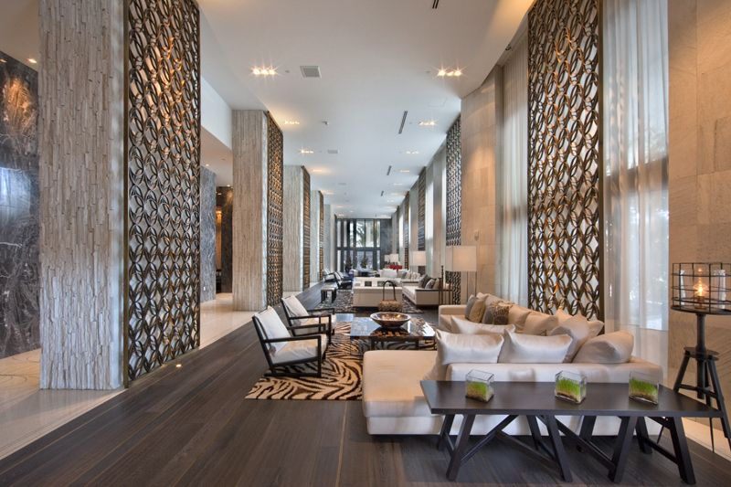 Hotel Lobby Design Trends Google Search With Images Hotel