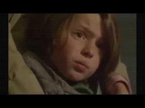Zombie Massacre - Film Completo in Italiano - YouTube