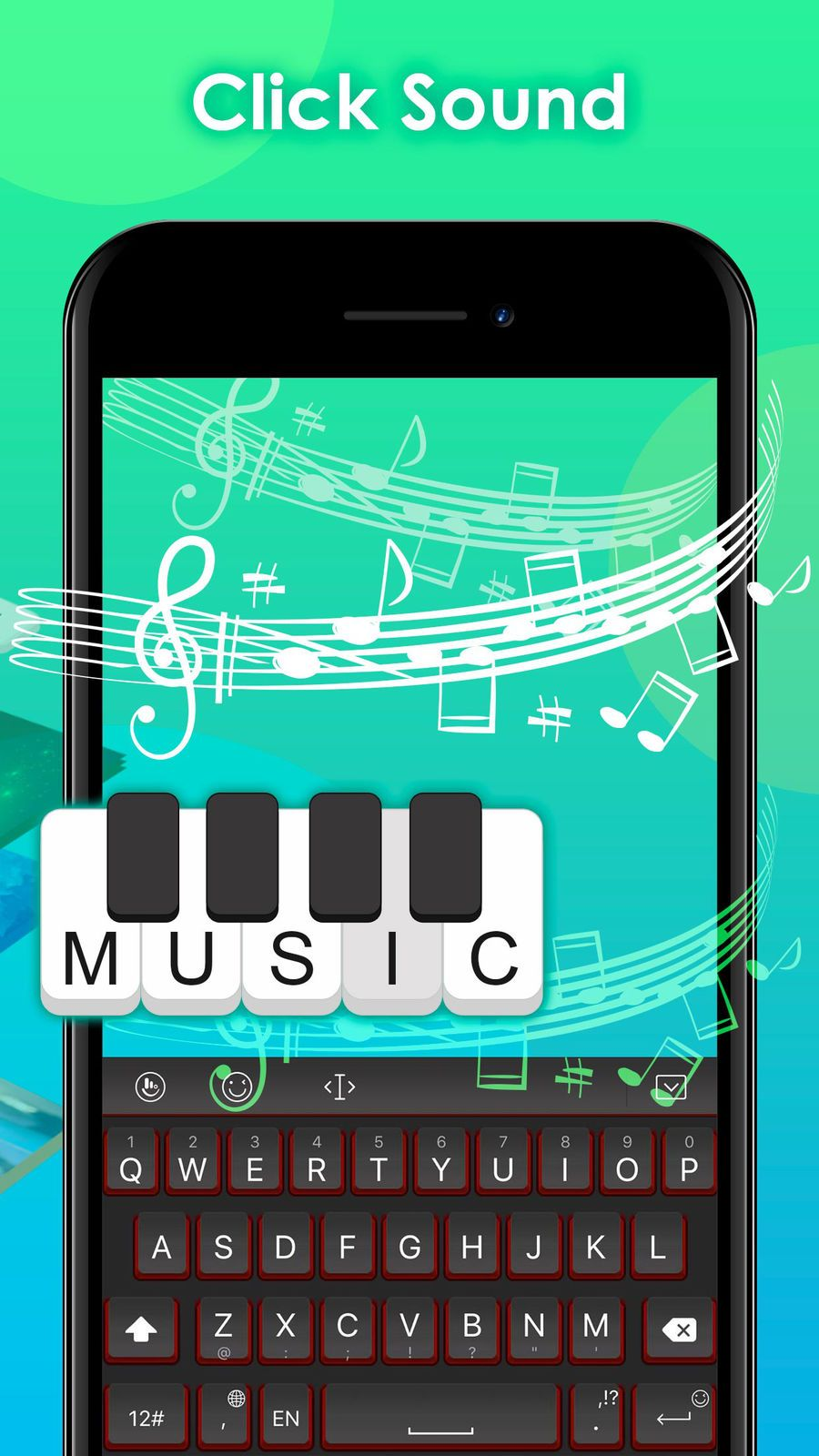 TouchPal Keyboard #Networking#Social#apps#ios | mobile game design