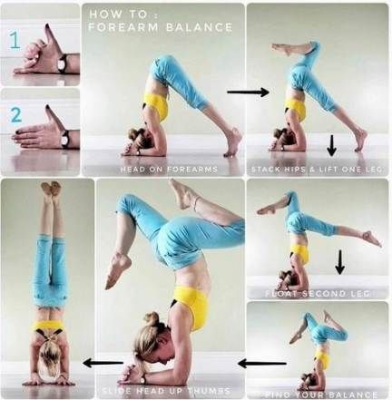 67 ideas for fitness challenge for beginners cleanses