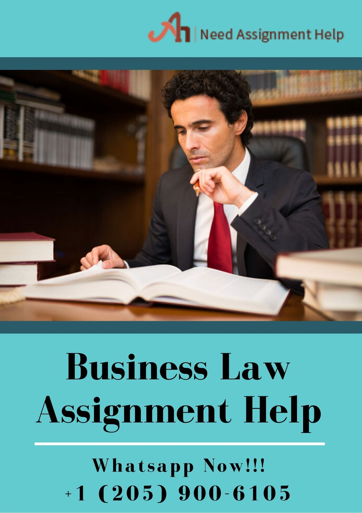 Online Law Assignment Help & Writing Services in Australia