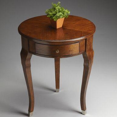 Butler - Side Table - 6014108