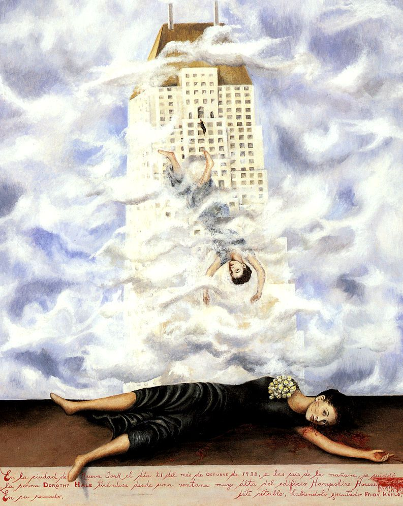 Teri Hatcher born December 8, 1964 (age 53) pics