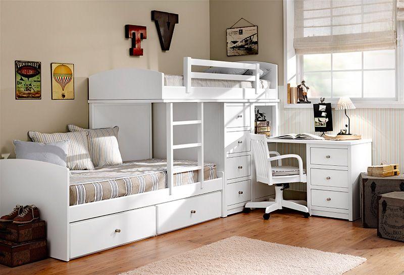 dormitorios juveniles para nios chulas dos nias literas cuartos cojines microondas diseos dormitorio with cojines para dormitorios juveniles