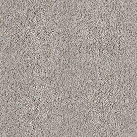 Mohawk Hedgecreek Steambath Textured Indoor Carpet Ultra
